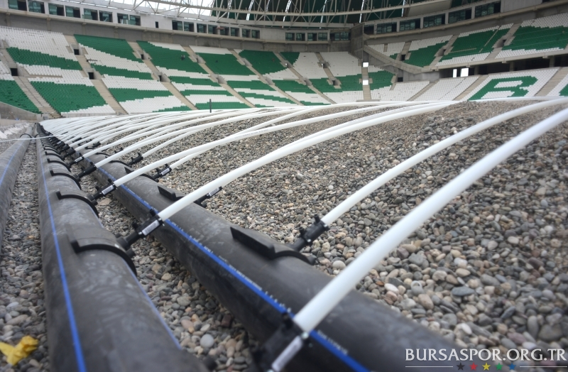 http://www.bursaspor.org.tr/bs//images/fotogaleri/33355_on.jpg