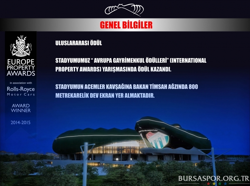 http://www.bursaspor.org.tr/bs/images/fotogaleri/35569_on.jpg