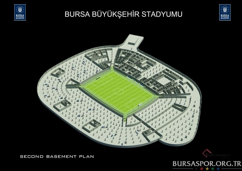 http://www.bursaspor.org.tr/bs/images/fotogaleri/9048_on.jpg