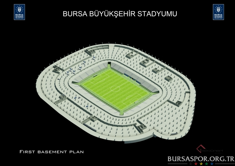 http://www.bursaspor.org.tr/bs/images/fotogaleri/9049_on.jpg
