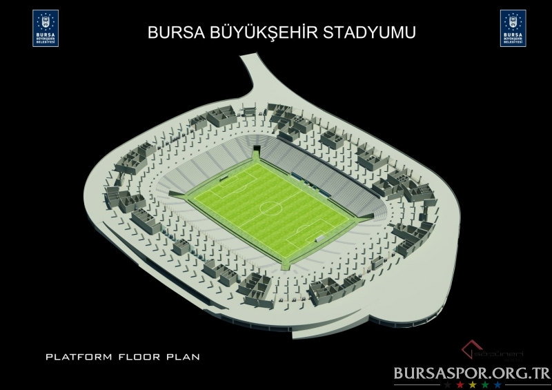 http://www.bursaspor.org.tr/bs/images/fotogaleri/9050_on.jpg