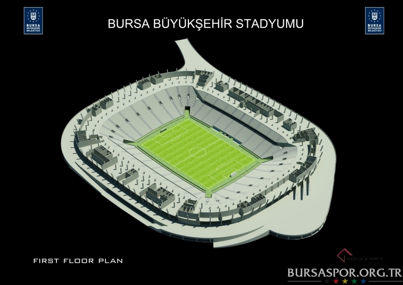 http://www.bursaspor.org.tr/bs/images/fotogaleri/9051_on.jpg