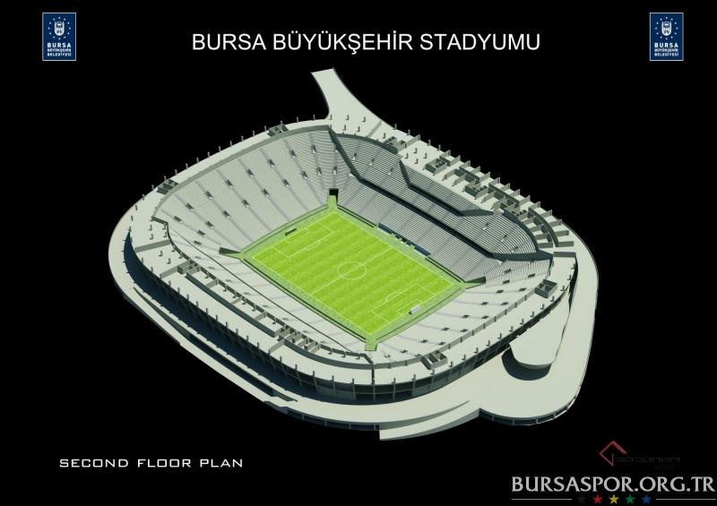 http://www.bursaspor.org.tr/bs/images/fotogaleri/9052_on.jpg
