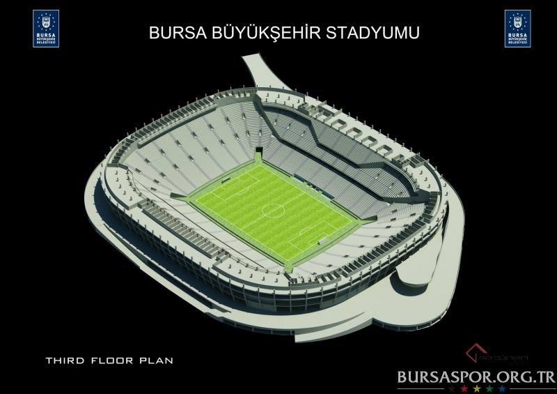 http://www.bursaspor.org.tr/bs/images/fotogaleri/9053_on.jpg
