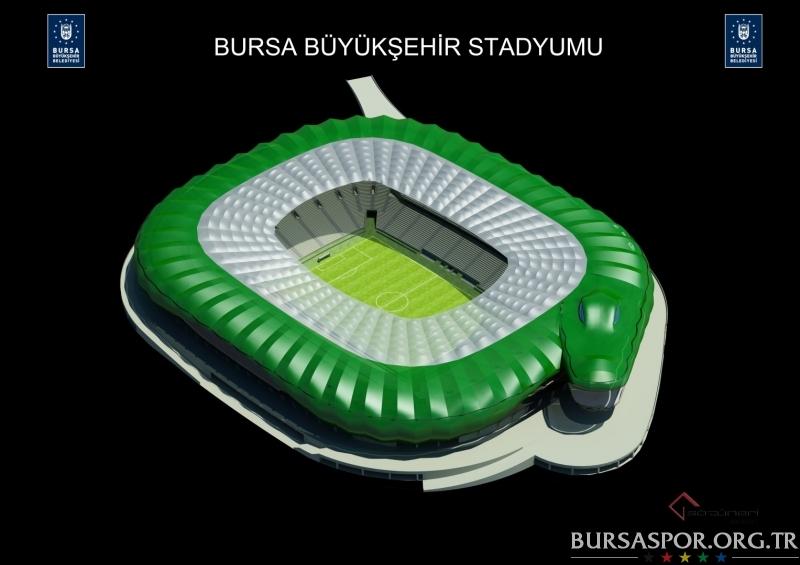 http://www.bursaspor.org.tr/bs/images/fotogaleri/9054_on.jpg