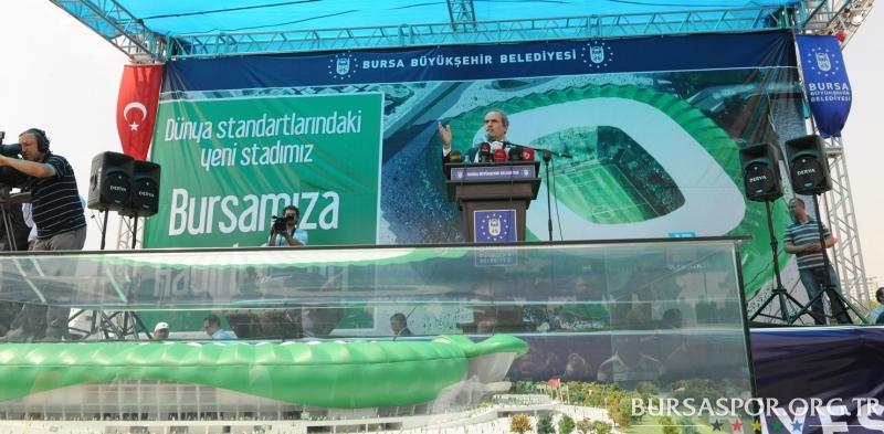 http://www.bursaspor.org.tr/bs/images/fotogaleri/9095_on.jpg