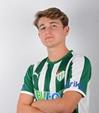 https://www.bursaspor.org.tr/bs//images/futbolcular/v_683.jpg