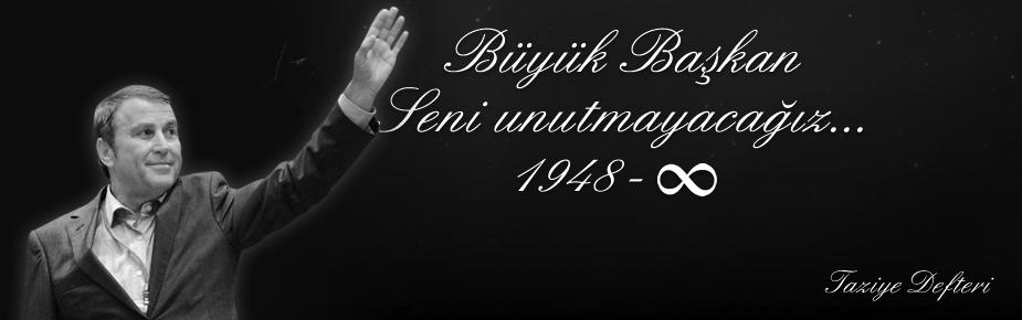 Bursaspor Kulübü Resmi İnternet Sitesi