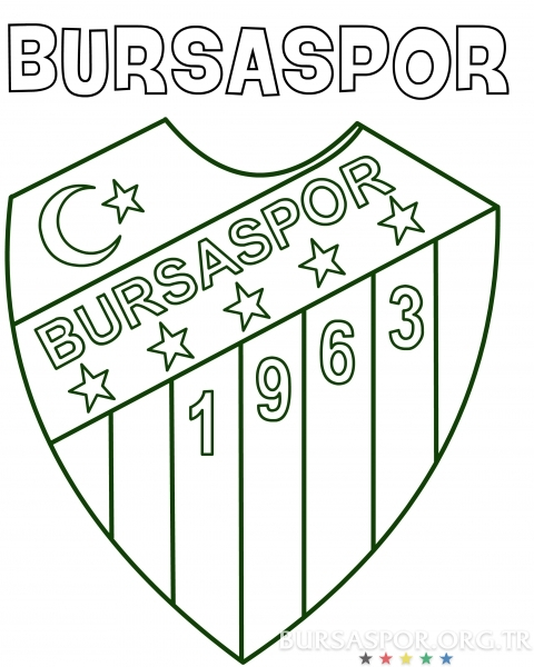 <a target='_blank' class='yazdir' href='yazdir.php?p=https://www.bursaspor.org.tr/bs/images/fotogaleri/9612_on.jpg'>Yazdır</a>