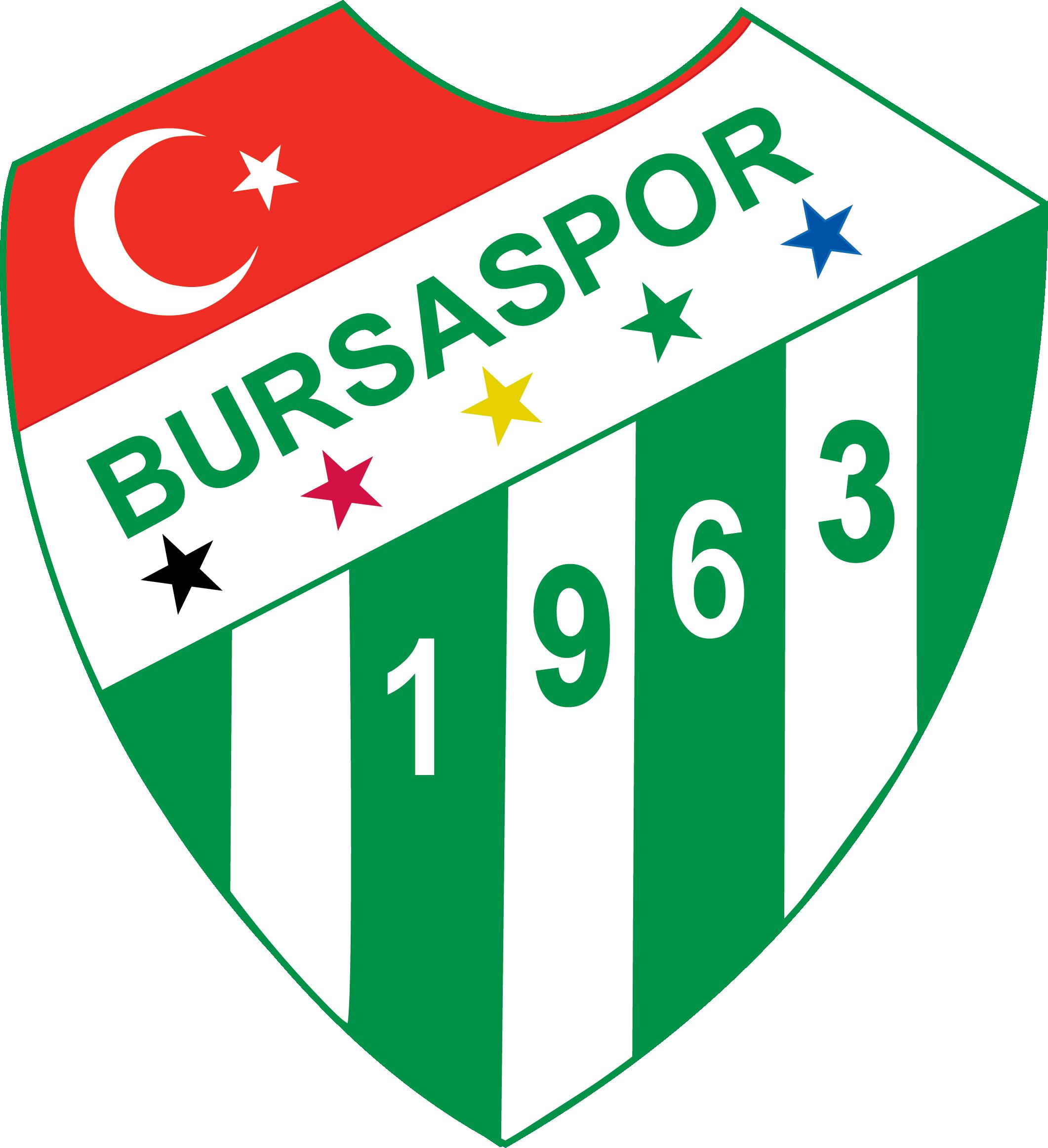 http://www.bursaspor.org.tr/bs/imagesicerik/logo/bursaspor_logo_png_.png