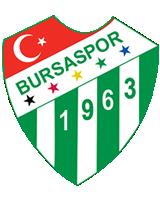 Bursaspor Delege Yönetim Sistemi